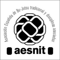 aesnit