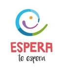 esperateesperta